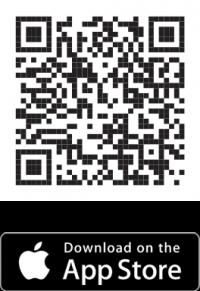 Tricefy Mobile App